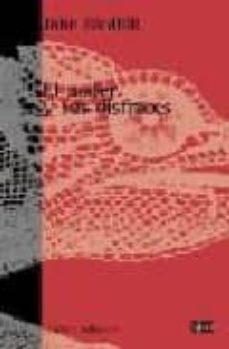 Chapultepecuno.mx El Poder Y Sus Disfraces: Perspectivas Antropologicas De La Poli Tica Image