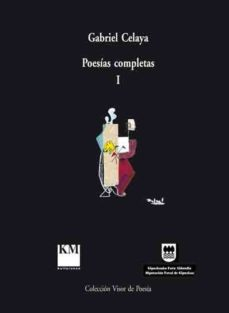 Chapultepecuno.mx Poesias Completas I Image