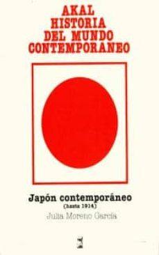 Alienazioneparentale.it Japon Contemporaneo: Hasta 1914 Image