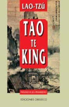 Alienazioneparentale.it Tao Te King Image