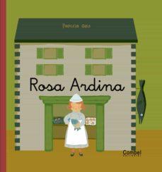 Followusmedia.es Rosa Ardina Image