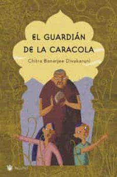 Eldeportedealbacete.es El Guardian De La Caracola Image