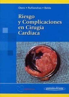 Srazceskychbohemu.cz Riesgo Y Complicaciones En Cirugia Cardiaca Image