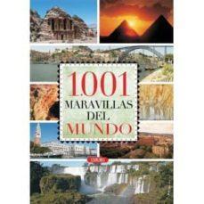 Inmaswan.es 1001 Maravillas Del Mundo Image