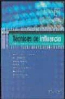 Permacultivo.es Tecnicas De Influencia Image
