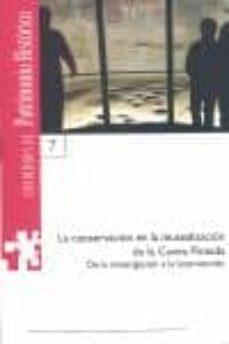Iguanabus.es Conservacion En La Musealizacion De La Cueva Pintada: De La Inves Tigacion A La Intervencion Image