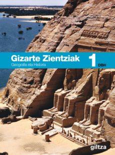 Srazceskychbohemu.cz Gizarte Zientziak, Geografia Eta Historia 1 Image
