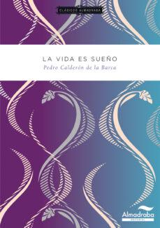 Descargar libros más vendidos gratis LA VIDA ES SUEÑO en español 9788483088746 ePub DJVU FB2 de PEDRO CALDERON DE LA BARCA