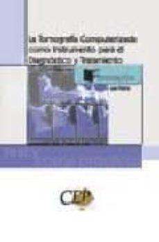 Permacultivo.es La Tomografia Computerizada Como Instrumento Para El Diagnostico Y Tratamiento. Test Y Casos Practicos. Formacion Image
