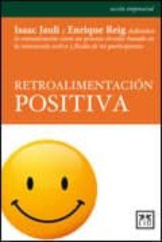 Followusmedia.es Retroalimentacion Positiva Image