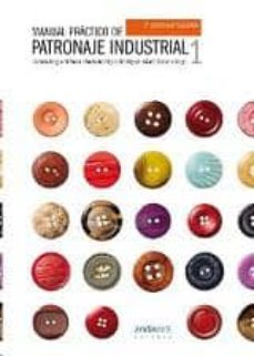 Eldeportedealbacete.es Manual Practico De Patronaje Industrial, 1 Image