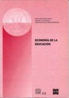 Alienazioneparentale.it Economia De La Educacion Image
