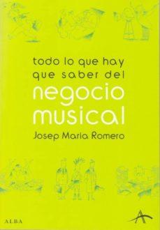 Eldeportedealbacete.es Todo Lo Que Hay Que Saber Del Negocio Musical Image