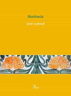 Padella.mx Hortensia Image