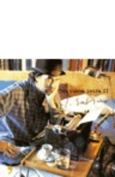Descargar CON BUENA LETRA II gratis pdf - leer online