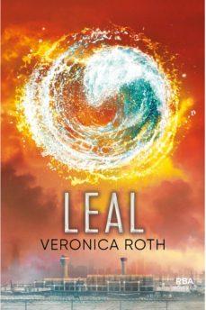 leal (ebook)-veronica roth-9788490562246