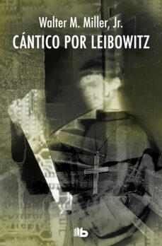 Descargar libros electrónicos gratis en inglés CÁNTICO POR LEIBOWITZ en español