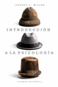 Bressoamisuradi.it Introduccion A La Psicología Image