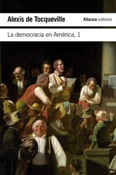 Emprende2020.es La Democracia En América, 1 Image
