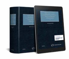 civitas: curso de derecho administrativo i (duo) (20ª ed)-tomas-ramon fernandez rodriguez-9788491528746