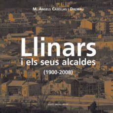 Elmonolitodigital.es Llinars I Els Seus Alcaldes (1900-2008) Image
