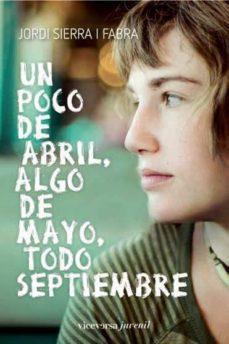 Chapultepecuno.mx Un Poco De Abril, Algo De Mayo , Todo Septiembre Image