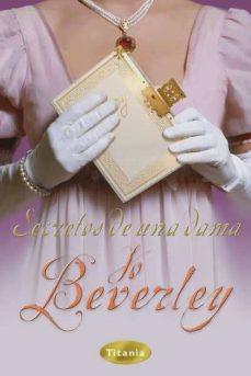 secretos de una dama-jo beverley-9788492916146