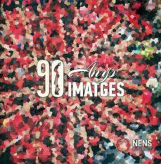 Officinefritz.it 90 Anys 90 Imatges Image