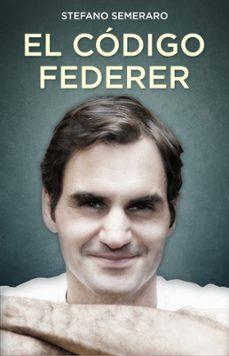 Permacultivo.es El Codigo Federer Image