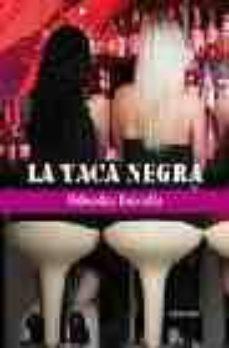 Concursopiedraspreciosas.es La Taca Negra Image