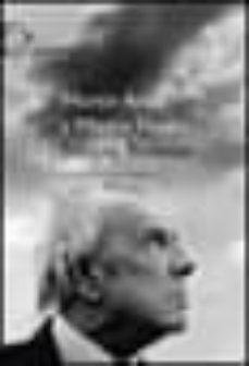 Valentifaineros20015.es Borges, Profesor Image