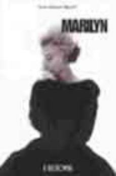Titantitan.mx Marilyn Image