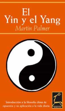 Cronouno.es El Yin Y El Yang: Introduccion A La Filosofia China De Opuestos Y Su Aplicacion A La Vida Diaria Image