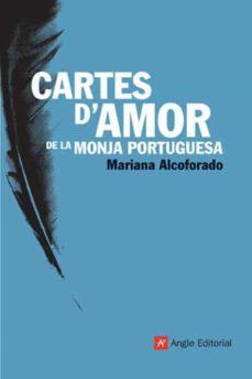 Titantitan.mx Cartes D Amor De La Monja Portuguesa Image