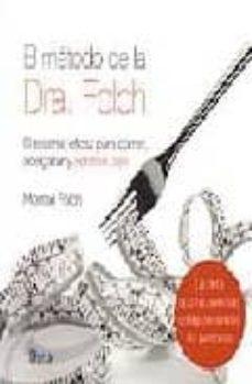 el metodo de la doctora folch-montse folch-9788496626546