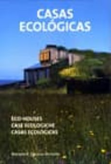 Eldeportedealbacete.es Casas Ecologicas Image