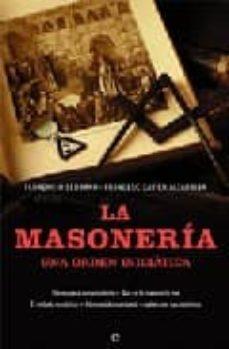 Encuentroelemadrid.es La Masoneria: Una Orden Iniciatica Image