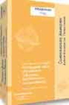Encuentroelemadrid.es La Hipoteca Legal Privilegiada De La Ley General Tributaria. Apro Ximacion Jurisprudencial Image
