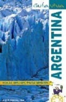 Relaismarechiaro.it Argentina (Guia Viva) Image