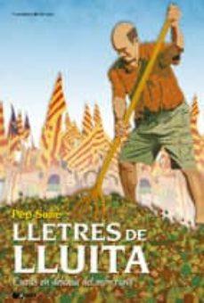 Canapacampana.it Lletres De Lluita: Escrits En Defensa Del Mon Rural Image