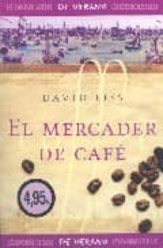 Eldeportedealbacete.es El Mercader De Cafe Image
