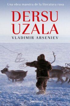 Cdaea.es Dersu Uzala Image