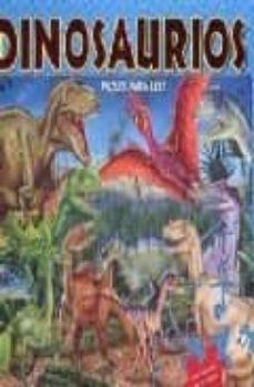 Relaismarechiaro.it Dinosaurios Image
