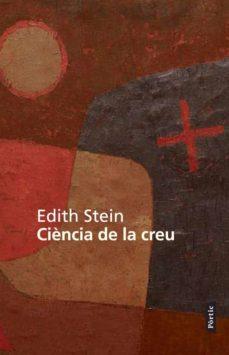 Treninodellesaline.it Ciencia De La Creu Image
