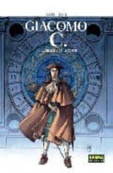 Permacultivo.es Giacomo C. 10: La Sombra De La Torre Image