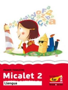 Vinisenzatrucco.it Micalet 2 Image