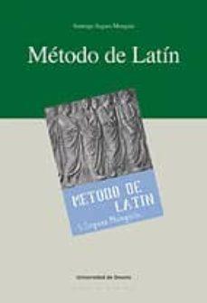 Bressoamisuradi.it Metodo De Latin Image