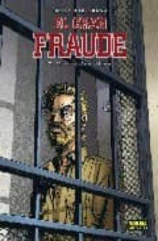 Upgrade6a.es El Gran Fraude 2: Dantes, Seis Años En El Infierno Image