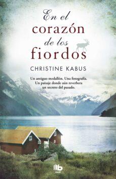 Descarga de libros electrónicos de reddit: EN EL CORAZON DE LOS FIORDOS 9788498729146 ePub CHM MOBI in Spanish