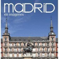madrid en images (frances)-9788498730746